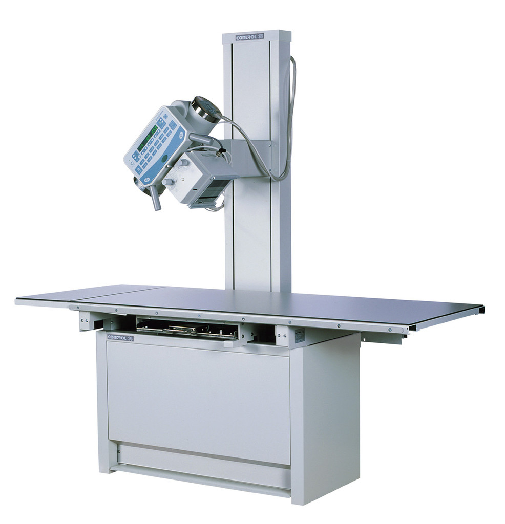 Advanced Medical X Ray X Ray Sales Service And Support