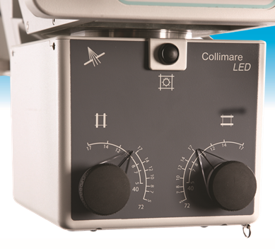 Collimare CML-150 Collimator