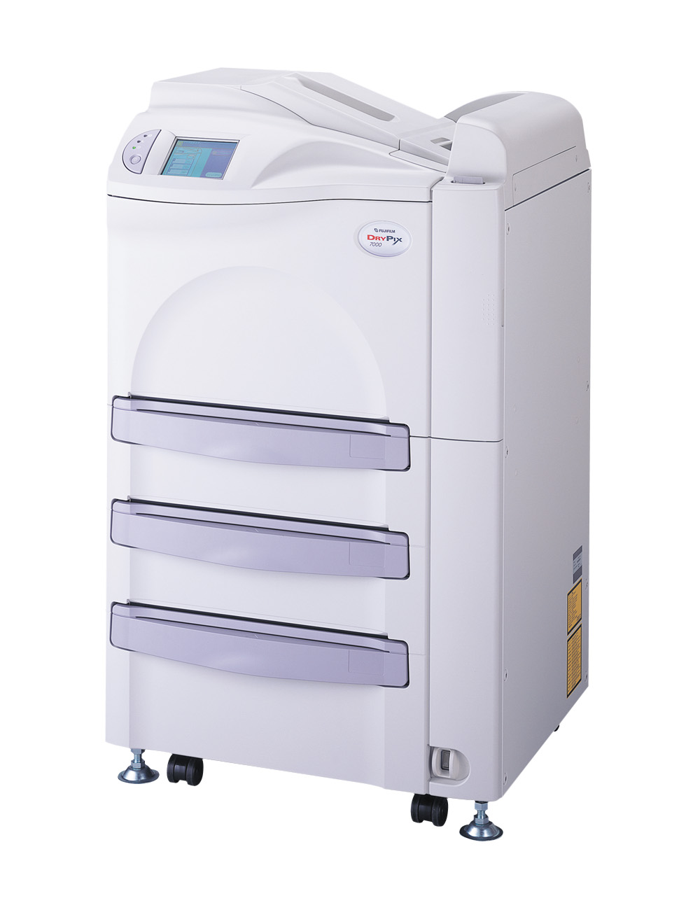 Fuji Drypix 5000
